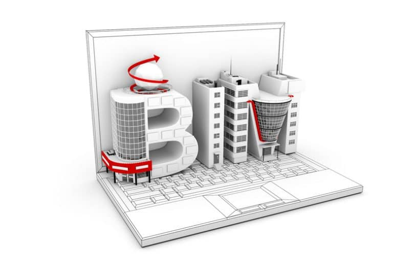 Innovative Technology For Facilities Management Part 2