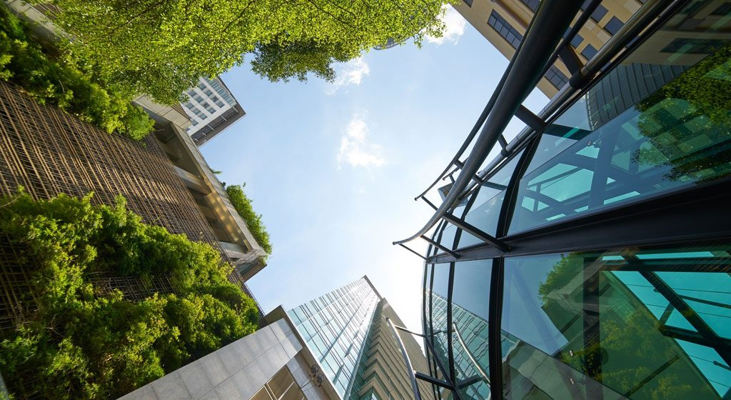 Does-India-Need-Green-Buildings