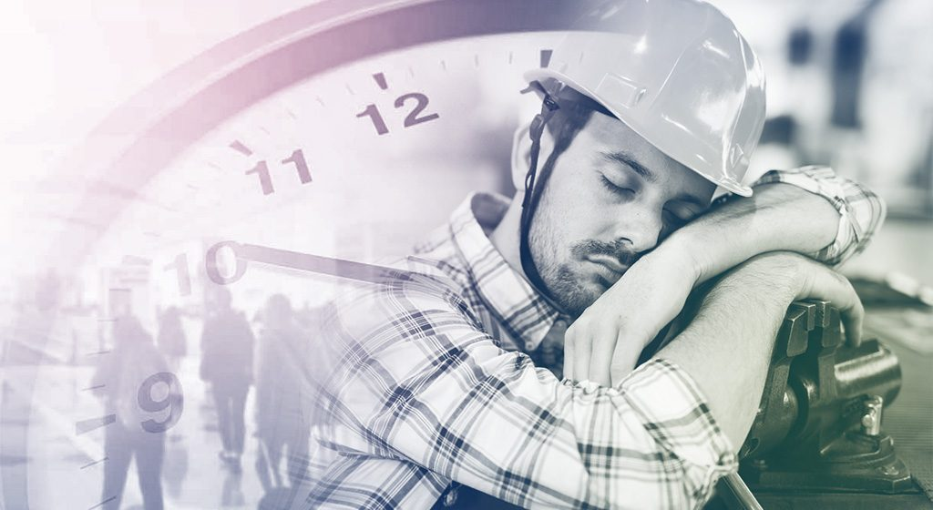 How-flexible-working-hours-can-boost-productivity-of-housekeeping-staff