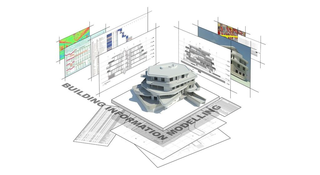 BIM-Myths-That-Everyone-Should-Know