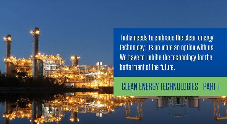 Clean-Energy-Technologies---Part-1