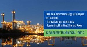 Clean-Energy-Technologies-Part-2
