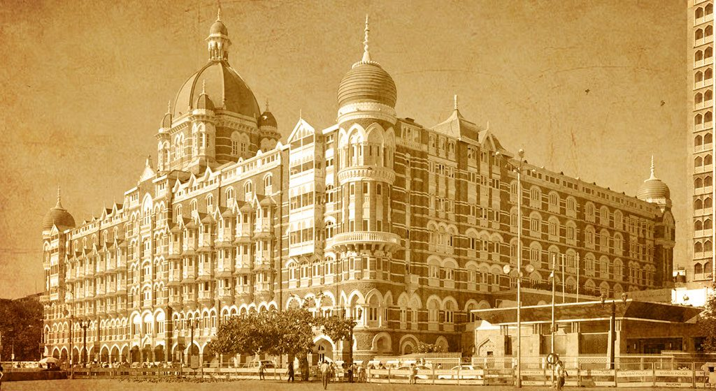Facility-Management-for-Heritage-Hotels--Part-2
