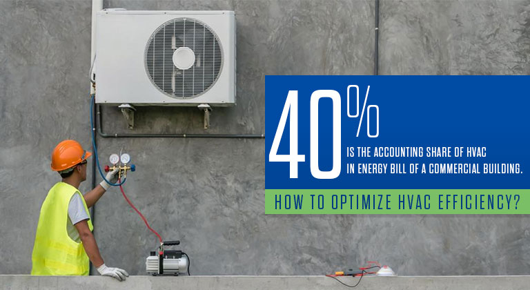 How-to-optimize-HVAC-efficiency
