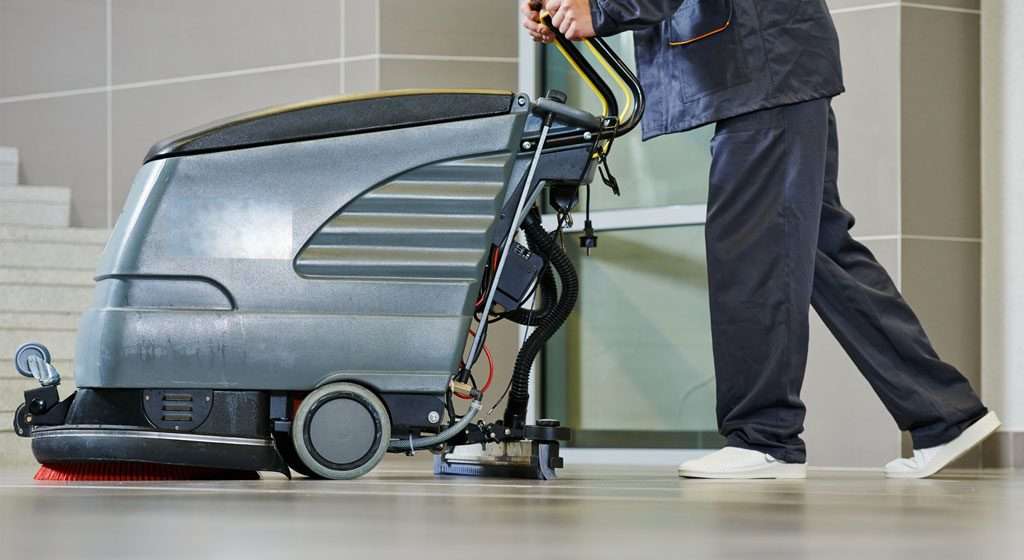 Increase-Productivity-with-the-Help-of-Floor-Care-Machine-Solutions