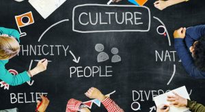 Role-that-an-IFM-plays-in-Supporting-a-Companies-Work-Culture