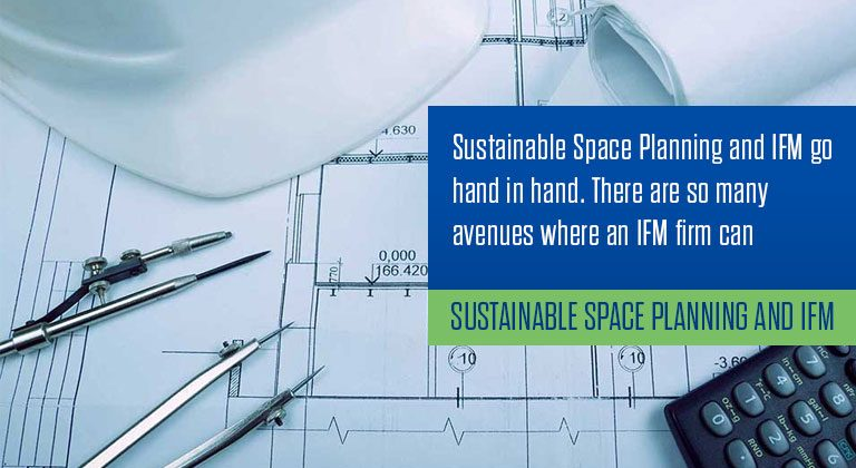 Sustainable-Space-Planning-and-IFM