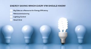 Trends-in-energy-saving-which-every-IFM-should-know